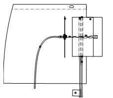 Размеры и составные части OD-7