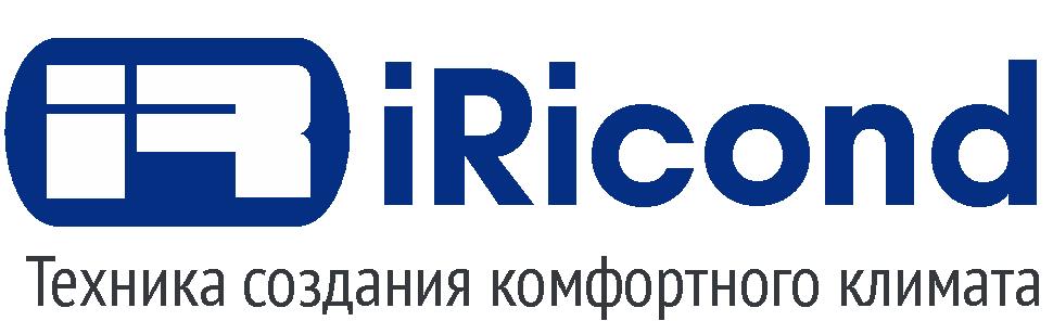 IRICOND