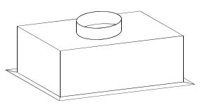Присоединительные коробки