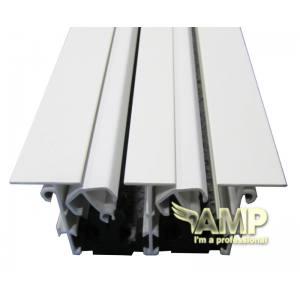 Щелевые решетки для вентиляции LD-17