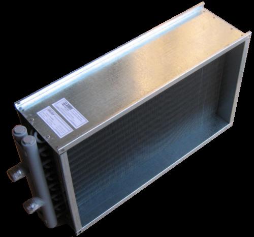 Из чего состоит теплообменник водяной Кожухотрубный конденсатор ONDA L 14.302.1524 Тамбов