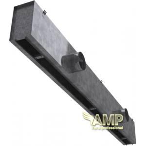 Купить щелевые решетки для вентиляции: камеры СД для LD